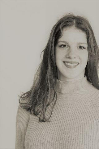 Emma Strikkers