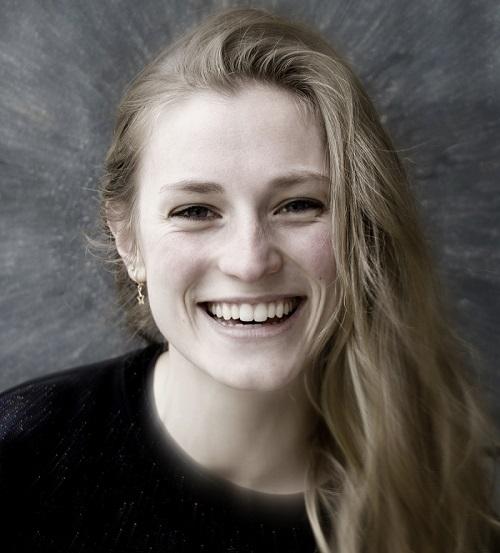 Saskia Neuen