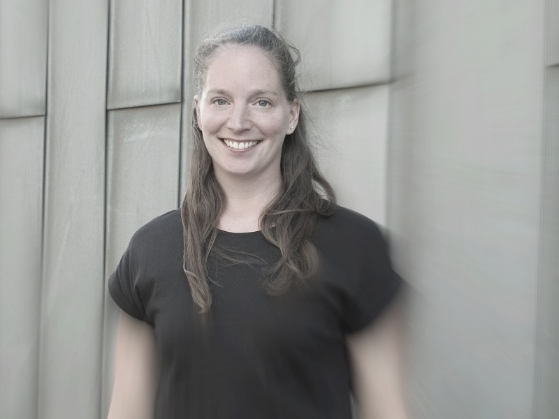 Yvonne Cornelis